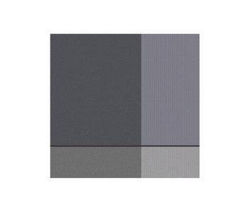 DDDDD Theedoek Blend (Dove Grey)