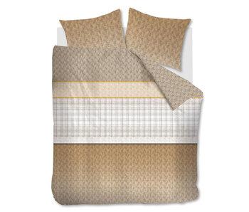 Beddinghouse Dorette (Gold)
