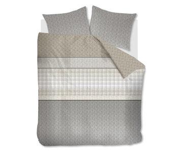 Beddinghouse Dorette (Grey)