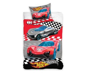 Hotweels Sports Car (Multi)