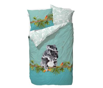 Covers & Co Koala (Aqua)