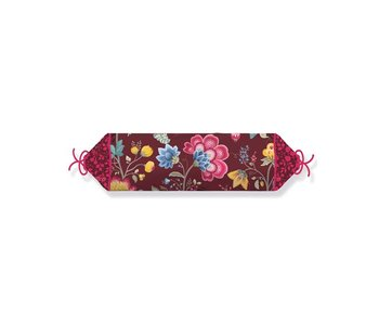 PiP Studio Floral Fantasy (Chestnut) 22x70