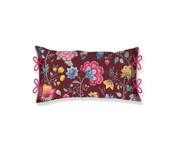 PiP Studio Floral Fantasy (Chestnut) 35x60