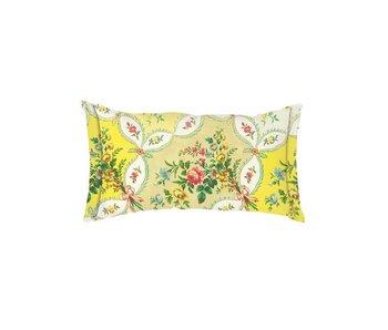 PiP Studio La Fleur de Vie (Yellow) 35x60