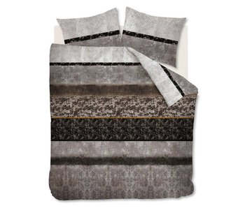 Beddinghouse Dennison (Grey)