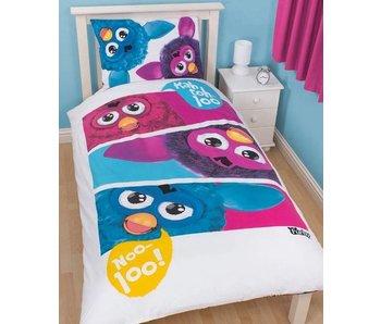 Furby Furbisch (Multi)