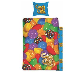 Candy Crush Candy (Multi)