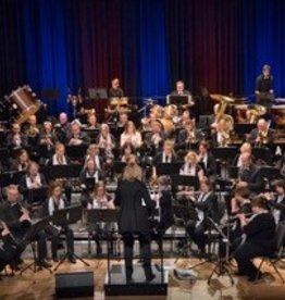 Konzert Stadtorchester - Samstag