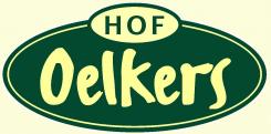 Hofladen Oelkers - Der Online-Hofladen von Hof Oelkers