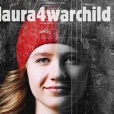 laura4warchild