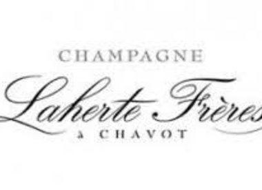 Champagne Laherte Frères
