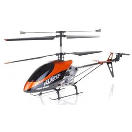 Double Horse Volitation helicopter (3-kanaals)