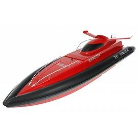 Newqida Speedboot Tracer 1:16