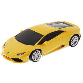 Rastar Lamborghini Huracan 1:24