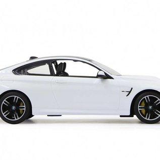 Rastar Rc auto BMW M4 Coupe 1:14