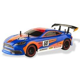 Ninco Super GT1 1:14