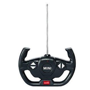 Rastar Kinderauto Mini Cooper Beachcomber XXL