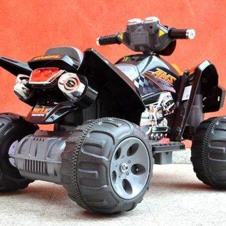 Kinderquad Motorex