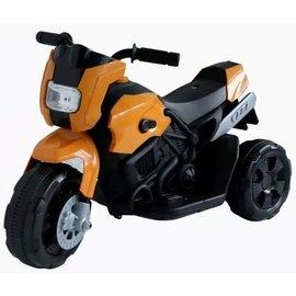 Kindermotor Dax