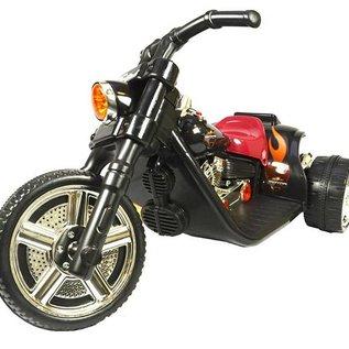 Kindermotor Chopper