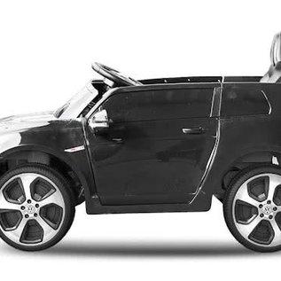 Rastar Kindervoertuig VW Golf GTI 7