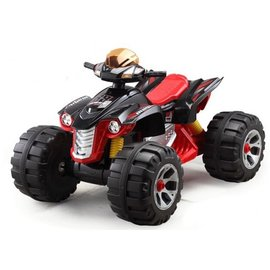 Kinderquad Blaze