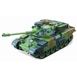 M60 tank 1:20
