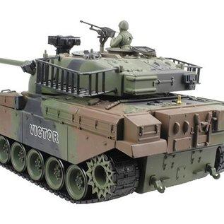 Afstandsbestuurbare tank M60 1:20
