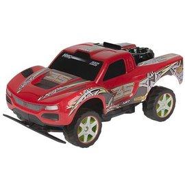 Nikko R/C Desert Dune Racer Nikko 1:18