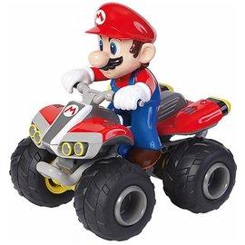 Carrera RC Mario Kart 8 Quad Carrera 1:20
