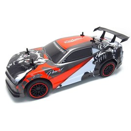 Amewi Chaser 1:10