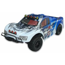 Redcat Racing Shortcourse Truck NT5 4WD 1:5