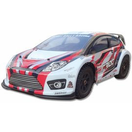 Redcat Racing RS5 Rally Auto 4WD 1:5