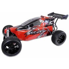 Smartech Tarantula Buggy 4WD 1:5