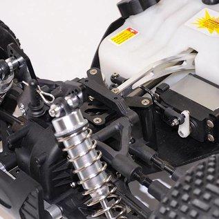 Smartech Radiografisch bestuurbare Tarantula Buggy 4WD 1:5