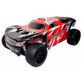 Smartech Sandstorm Trophy Truck 4WD 1:5