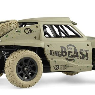 Amewi Radiografische Dune Buggy Beast 1:18