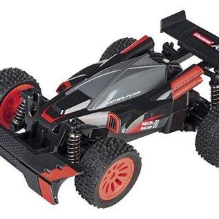 Carrera RC Radiografisch bestuurbare buggy Neon Racer II 1:20