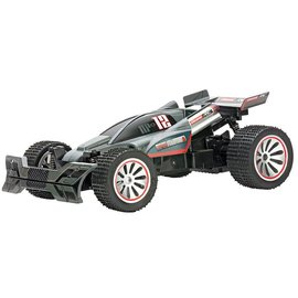 Carrera RC Speed Phantom II Buggy Carrera 1:16