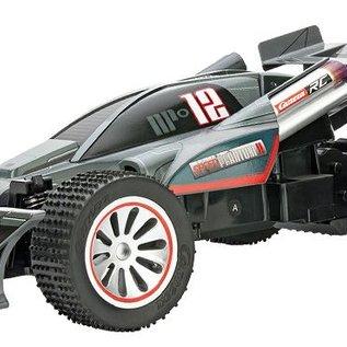 Carrera RC Bestuurbare Speed Phantom 2 Buggy 1:16