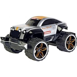 Carrera RC Monstertruck Orange Cruiser X Carrera 1:16