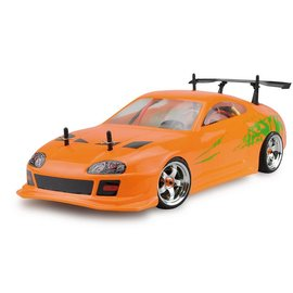 Amewi Toerwagen AM10TC Brushless 1:10