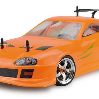 Amewi RC Toerwagen AM10TC Brushless 1:10