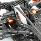 Amewi RC Toerwagen AM10TC Brushless 1:10