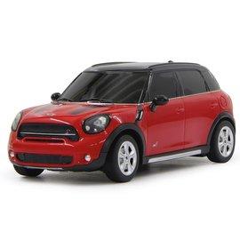 Rastar Mini Cooper S Countryman 1:24
