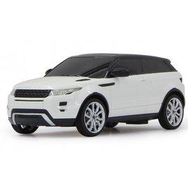 Rastar Range Rover Evoque 1:24