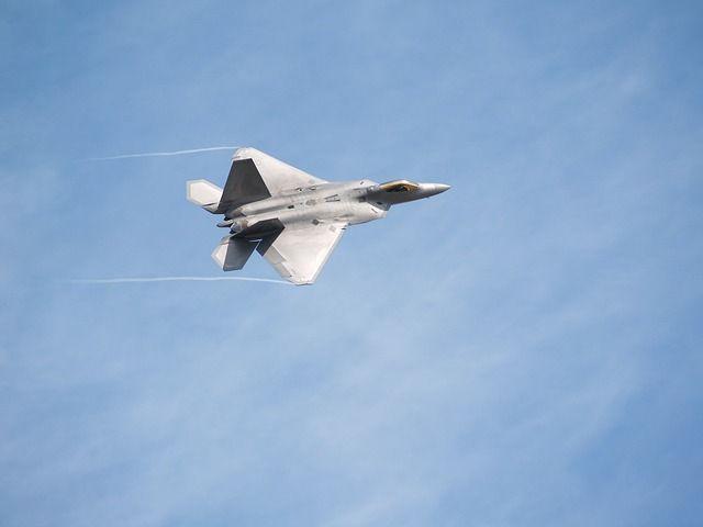 Snelste RC Jet vliegtuig ter wereld