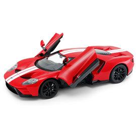 Rastar Ford GT 1:14