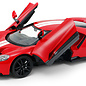 Rastar Afstandbestuurbare supercar Ford GT 1:14