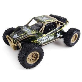 Amewi Desert Truck Max Fox 1:24